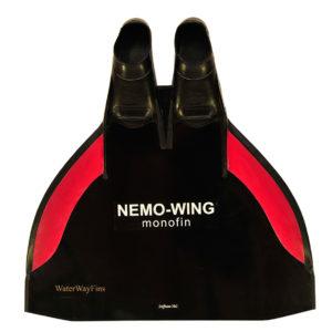 Nemo-Wing